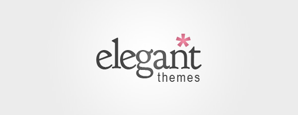 elegant themes lifetime discount code
