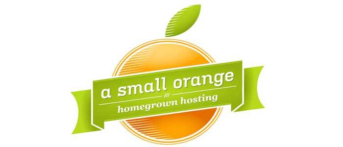 A Small Orange Coupon Code 2020- Get amazing discount GUARANTEED!