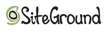 SiteGround Coupon Code 2020 – Max Discount Guaranteed!