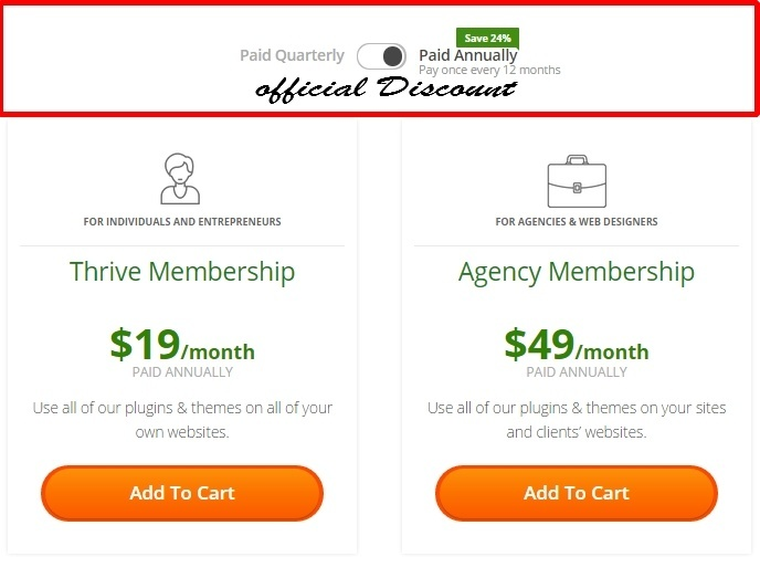 Thrive-themes-discount-code